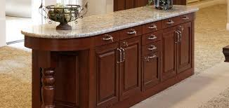 home american millwork and cabinetry inc