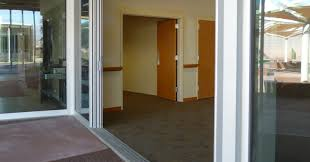 sliding glass door size standard door how much is a sliding glass door amiable how to get rid of