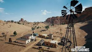 pubg quotes pubg s desert map miramar in pictures