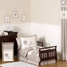 country bedding for toddlers
