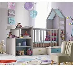 peinture pour chambre bébé peinture pour chambre bebe 4 une chambre de b233b233 aux couleurs