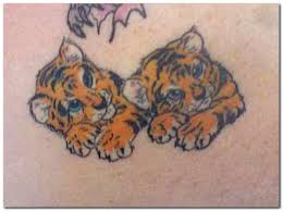 and designs pictures gallery tiger tiger