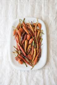carrot casserole recipes thanksgiving easter side dishes southern living