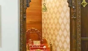 interior design mandir home uncategorized interior design for mandir in home top for glorious