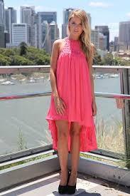 wed back dress minis australia queensland brisbane dresses
