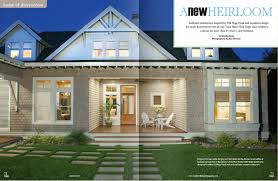 Wrightsville Beach Houses by Wrightsville Beach Magazine October 2015 Kevin Pfirman Pllc