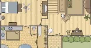 drelan home design software 1 29 25 ideas of home design staggering house plan design software