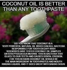 Coconut Oil Meme - 25 best memes about twitter meme twitter memes