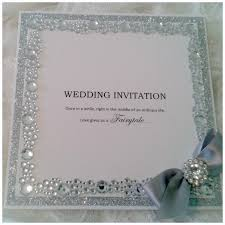 luxury wedding invitations elegance couture luxury wedding stationery