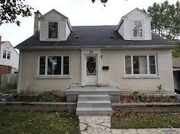 welland real estate for sale commission free comfree