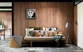 homes interiors gestalten northern delights