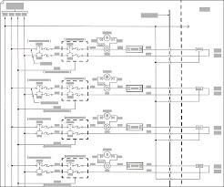 electrical drawing visio u2013 readingrat net
