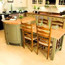 Easy Kitchen Island Kitchen Table Leadership Kitchen Island Table Combination