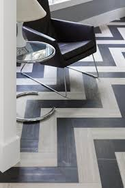 photos hgtv black and white chevron hardwood floor loversiq