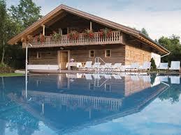 Maximilian Bad Griesbach Hotel Drei Quellen Therme Bad Griesbach Im Rottal Günstig Bei