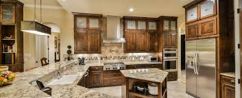 custom home builder san antonio custom home builder custom homes by brady colt custom
