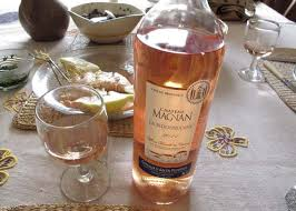 bureau 02 chateau thierry wine tasting vineyards in cheap supermarket rosé wines