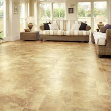 livingroom tiles living room tiles 37 classic and great ideas for floor tiles