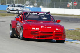 porsche 944 widebody reduced custom 944 turbo racecar rennlist porsche discussion