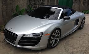 audi philippines toys for the big boys cars for sale philippines invest in