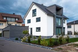 Haus Kaufen Schl Selfertig Mit Grundst K Massiv U0026 Holzhäuser Zum Festpreis Digabau Gmbh
