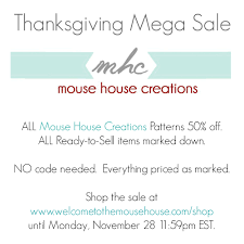 thanksgiving items thanksgiving sale welcometothemousehouse com