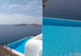 swimming pool design modern design by moderndesign org