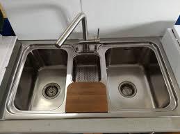 alpes lavelli les 188 meilleures images du tableau kitchen sink sur