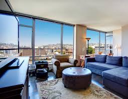 50 Beautiful Living Rooms With Ottoman Coffee Tables by Modern Home Interior Design Living Room Ideas Sunroom Displaying