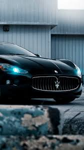 maserati dark blue 18 best maserati images on pinterest maserati dream cars and a