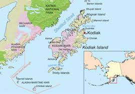 map of aleutian islands birdfellow birding services social networking and habitat