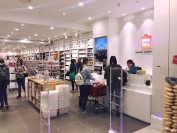 amazon outlet shop discounts and amazon who prepare for the great discount wave miniso australia