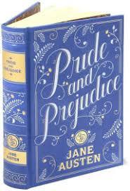 Barnes Noble Toledo Pride And Prejudice Barnes U0026 Noble Collectible Editions By Jane