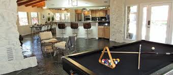 table rentals las vegas siegel house las vegas las vegas vacation villa