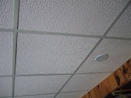 Basement Ceiling Insulation Sound by Basement Ceiling Material