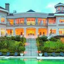 mediterranean style mansions meditterranean homes amazing luxury house mediterranean style