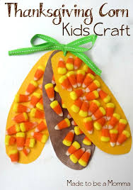 123 best diy thanksgiving crafts images on