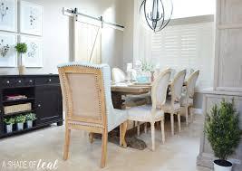 corner dining room furniture waimr info media farmhouse table for sale craigsli