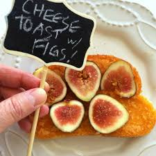 sizzler cheese toast cheesetoastselfie contest sizzler cheese