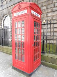 telephone booth file k2 telephone booth on exchange west liverpool jpg