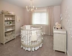 amazing two tone baby cribs with lime green chair black and white