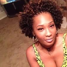crochet braids atlanta ga crochet braids soft dread hair by nakia my own inspired