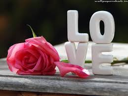 highres 3d name wallpaper i love you in desktop wallpapers with 3d