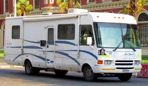 Gmc Motorhome Floor Plans by How To Choose The Right Rv To Live In For Full Time Travelers