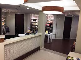 a womans place lactation center richmond va bon secours
