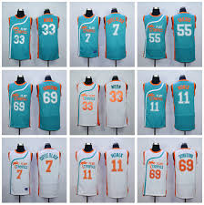 Jackie Moon Costume Shirt Punk Picture More Detailed Picture About 2016 New 33