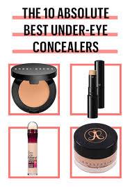 best makeup for lines under eyes mugeek vidalondon