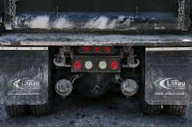 led brake lights for trucks round led truck and trailer lights 4 led brake turn tail lights