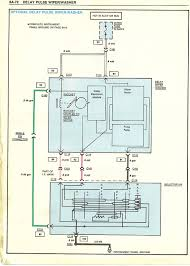 1987 par car wiring diagram harley davidson golf cart wiring
