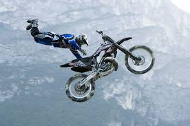 freestyle motocross wallpaper freestyle motocross id 183335 u2013 buzzerg